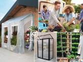 https://www.dancovershop.com/es/products/mini-invernaderos-de-suelo.aspx