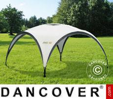 Pavilion, Event Shelter, Coleman, 3,65x3,65