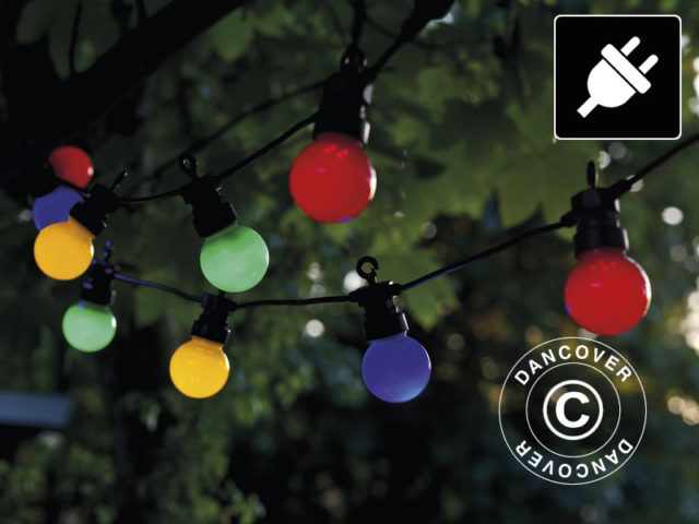 party-lights-many-colours