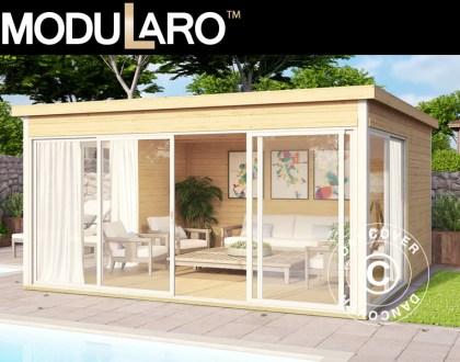 https://www.dancovershop.com/it/products/casette-in-legno.aspx