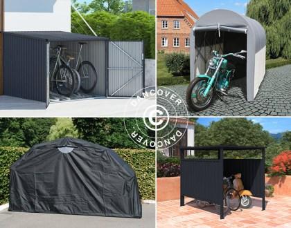 https://www.dancovershop.com/it/products/deposito-per-biciclette.aspx