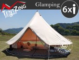 https://www.dancovershop.com/it/products/tende-per-glamping.aspx