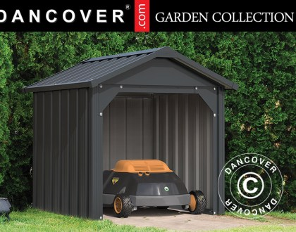 https://www.dancovershop.com/it/products/garage-per-robot-tagliaerba.aspx