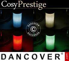 Lampada a LED Arabic, Serie Prestige, Multicolore
