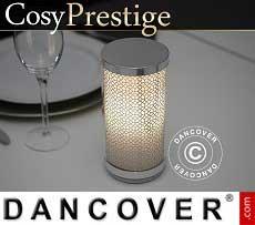 Lampada a LED Arabic, Serie Prestige, Bianco Caldo