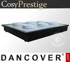 Modulo di ricarica, Prestige