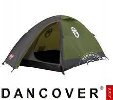 Tenda da campeggio, Coleman Darwin 2, 2 pers.