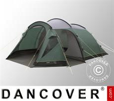 Tenda da campeggio Outwell, Earth 5, 5 pers., Verde/Grigio