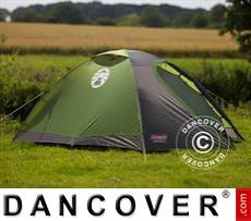 Tenda da campeggio, Coleman Darwin 3, 3 pers.