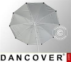 Ombrella di saldatura, PRO, Ø 2m