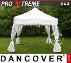 Tendoni Gazebi Party Xtreme