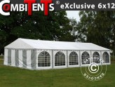 CombiTents Partytent