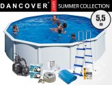 https://www.dancovershop.com/nl/products/zwembaden.aspx