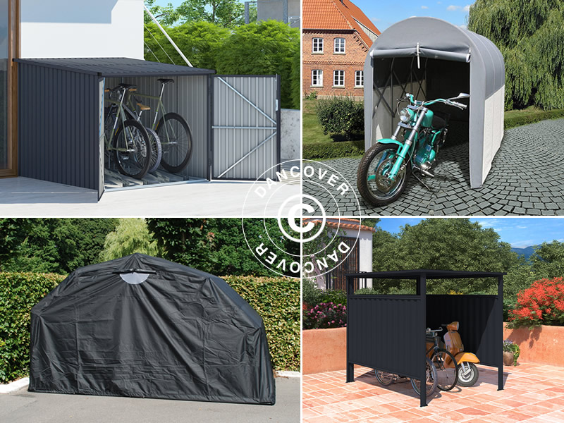 https://www.dancovershop.com/nl/products/fietsenberging.aspx