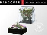 https://www.dancovershop.com/nl/products/verhoogde-bloemenbedden.aspx