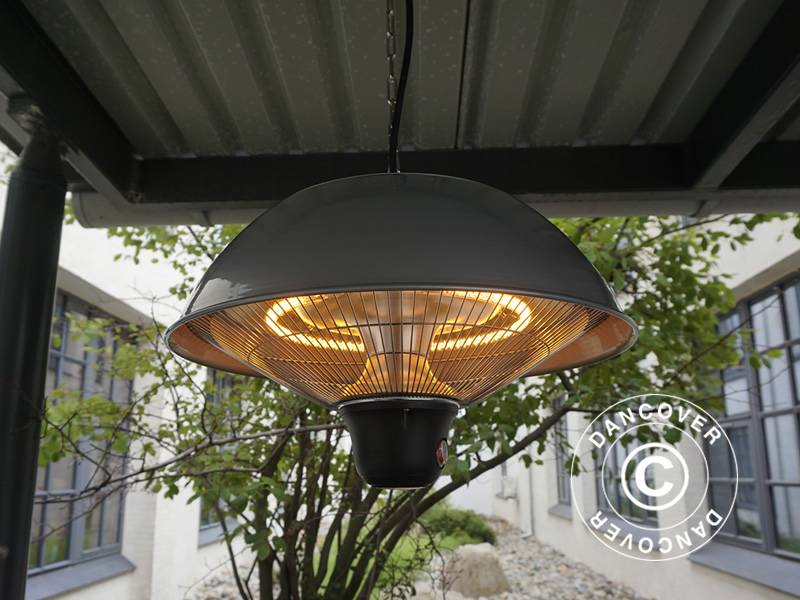 https://www.dancovershop.com/nl/products/terrasverwarmers.aspx