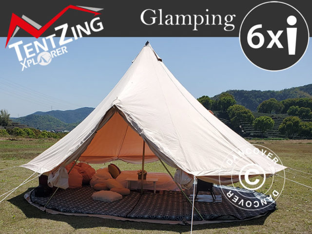 https://www.dancovershop.com/nl/products/glamping-tenten.aspx