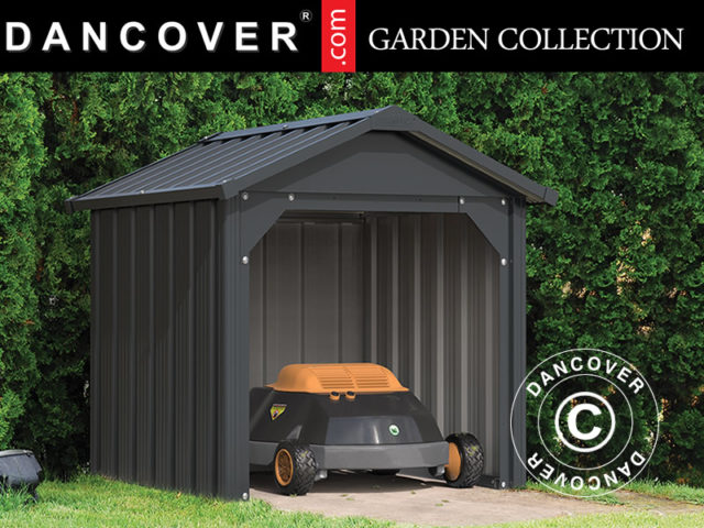 https://www.dancovershop.com/nl/products/robot-gazonmaaier-garage.aspx