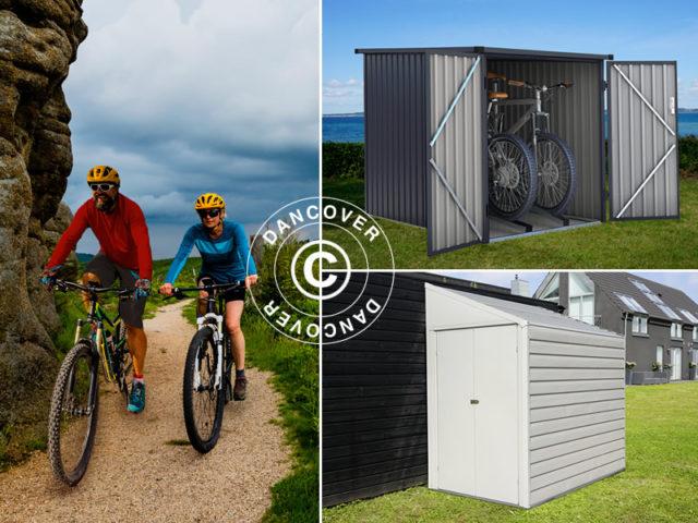 https://www.dancovershop.com/nl/producten/fietsenstalling.aspx