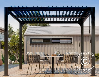 https://www.dancovershop.com/pl/products/pawilony-pergola.aspx