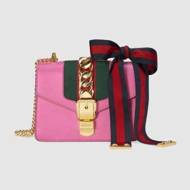 431666_CVLEG_5660_001_075_0042_Light-Sylvie-leather-mini-chain-bag