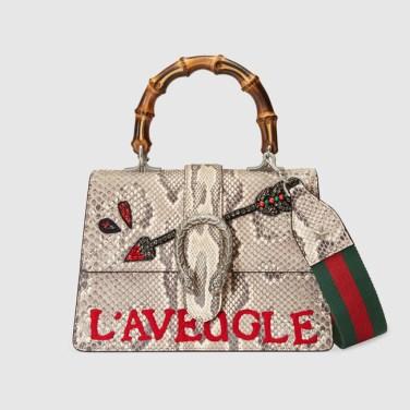 446869_LRO3N_9388_001_085_0000_Light-Dionysus-python-top-handle-bag