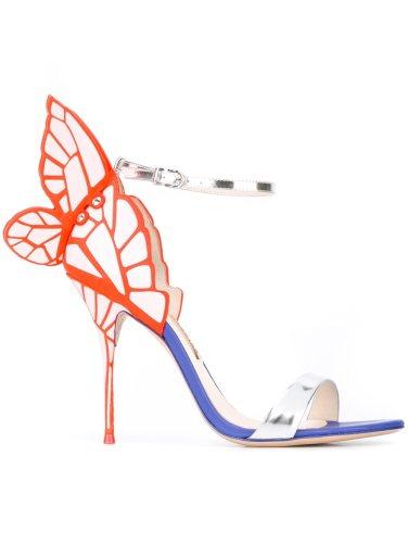 butterfly wings R$3740,00
