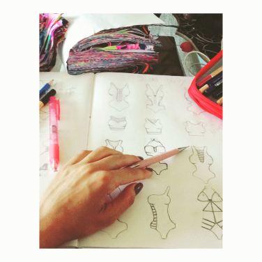 trabalho Ana