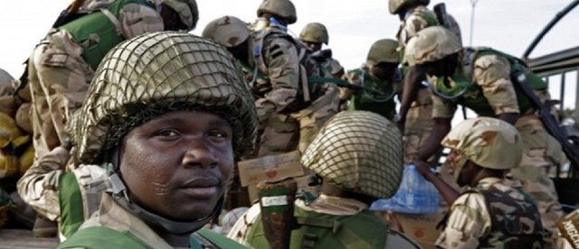 NigerianTroops-Smoke-insurgents-out-of-Gudumbali-town-large2