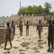 chibok-school-troops-nigeria-330x242