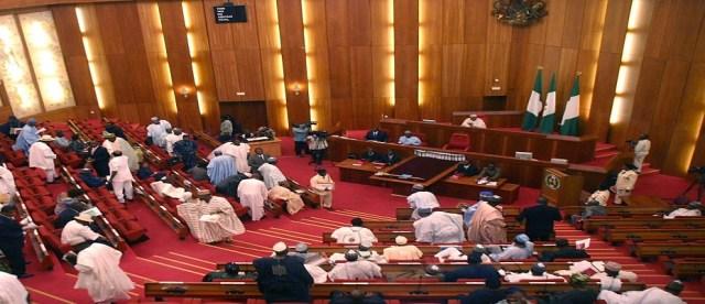 house-of-senate