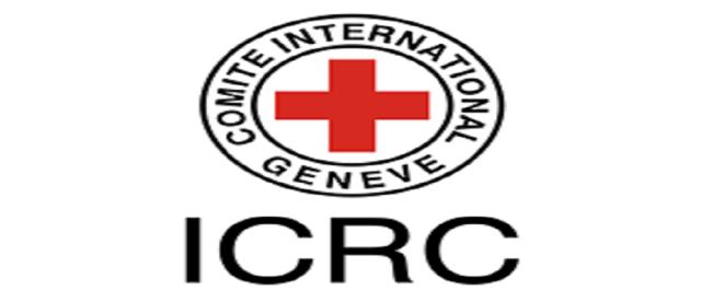 icrc-m_tcm103-4997