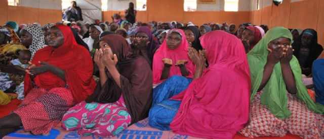 PIC.-2.-UNFPA-SENSITISATION-SESSION-FOR-100-WOMEN-AND-GIRLS-IN