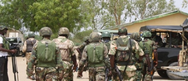 nigerian-army-training-702x336