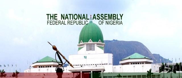 NationalAssembly-OpinionNigeria
