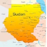 sudan mapp small