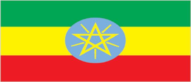 ethiopia large