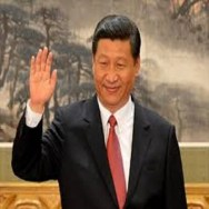 china - Xi Jinping 2