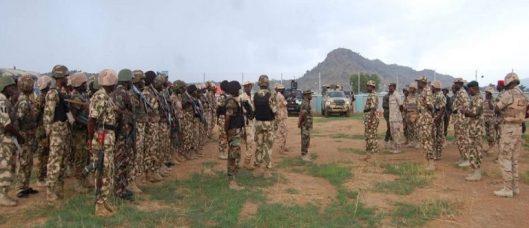nigerian-army-troops-1024x576-768x331