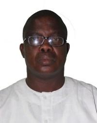 Ahmed Akewula