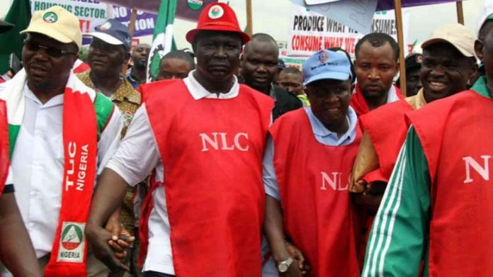 NUPENG-and-NLC