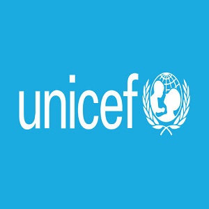 UNICEF small