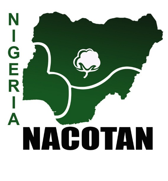 National Cotton Association of Nigeria