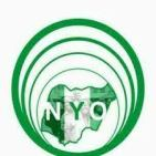 Nigeria Youth Organisations