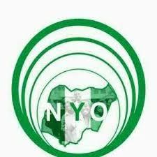 Nigeria Youth Organisations