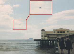UK UFO sightings July 2008 (updated regularly..Part 2 of 2) (3/6)