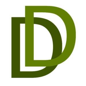 Dan Davies Landscaping