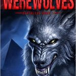 No Such Thing As Werewolves Deathless Book 1 Kindle Edition