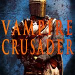 Vamp Crusader Cover