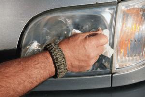 car-maintenance-1-300x200